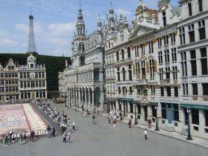 Belgija_granplace