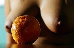 krūtis