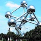 Belgija_aromium2