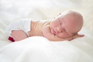 Motinos svorio netekimas, Prieš nėštumą – gazelė, po gimdymo – meška - Mamos Žurnalas