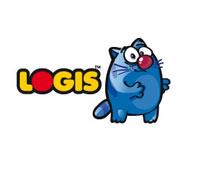 logis1