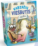 vabsdziu_viesbutis_mazas