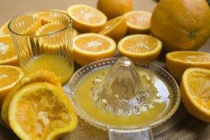 apelsinai02