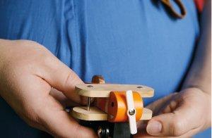 prenataliniai tyrimai