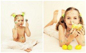 Vėjaraupiai – vaikiškos ligos nevaikiškos pasekmės
