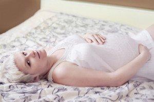 Odontologo patarimai būsimoms mamytėms