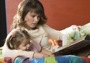 Ar namų mokymas išpopuliarės?