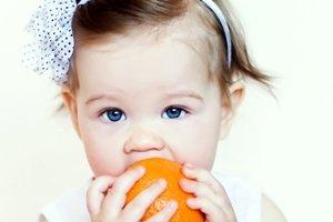 Šiluma ir tvankumas mažina vaikų apetitą – nesistebėkite, jei suvalgys tik pusę