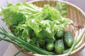 Nevalgių vaikų tėvams: daržovės, kurios gerina apetitą