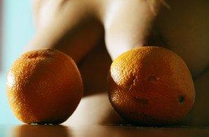 """Didžiausias """"kosmosas"""" rašomas apie maitinančių moterų mitybą"""