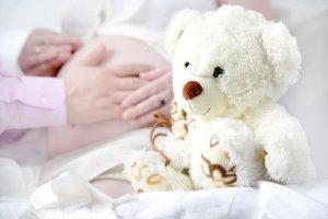 nėštumo testai