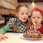 gimtadienis