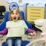 bijo dantistų