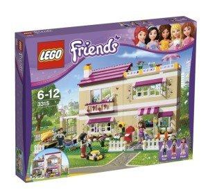 3315_box1_in Olivijos namas