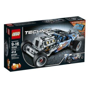 42022_box1_Technic Hotrod