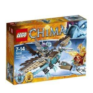 70141_box1_Chima
