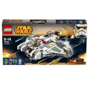 75053_box4_Star Wars vaiduoklis