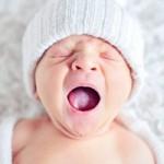 neramus kūdikis