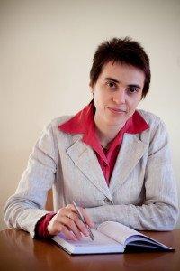 Rima Viliūnienė