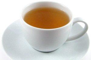 arbata