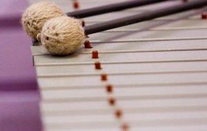 muzika kūdikiams