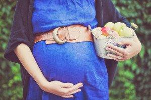 Negimdinis nėštumas