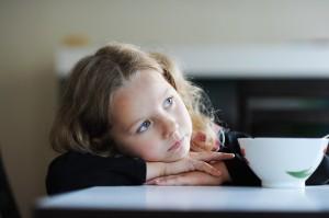 Per karantiną mamos iš virtuvės neišeina. 10 mitų apie vaikų mitybą