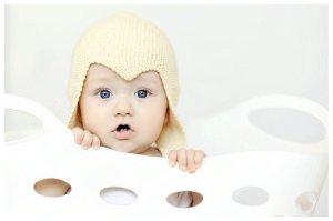 nėštumas pagydė
