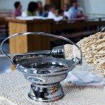krikštynos
