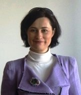 Gydytoja Jurga Misevičienė, www.buksausas.lt