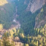 Josemičio nacionalinis parkas