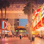 Las Vegasas