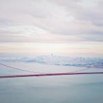 San Francisko tiltas