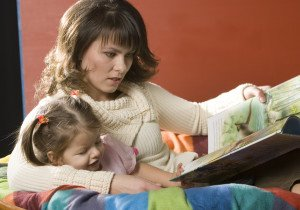 tėvai praranda vaiko eilėraščius