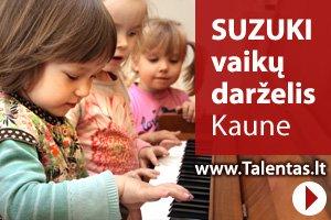 talentas