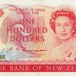 100newzealand175b-1985o