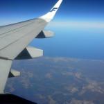 20140424_101716_Finnair