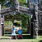 DSC_0938_Wairakei_maori