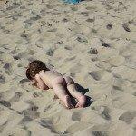 Malda Kanzaso (Palangos) smėliui2