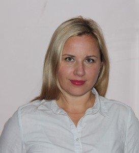 Kristina Navickiene2