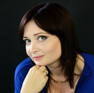 Edukologė, dailės didaktikos specialistė Dainora Skrabulienė *