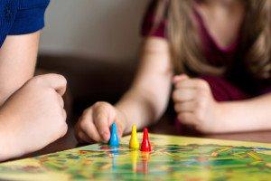 Karantinas įkvepia kūrybai: skaitytoja dalinasi jutubo nuorodomis, ką veikti su vaikais