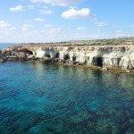 Kipre būtina aplankyti Cavo Greko vietovę