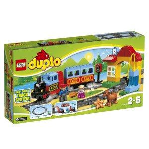 10507_DUPLO traukinys