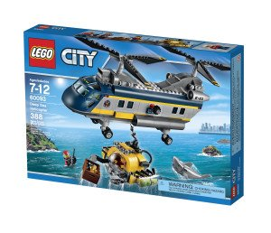 60093_CITY_Sraigtasparnis