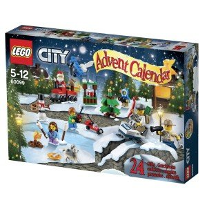 60099_City_Advent_kal