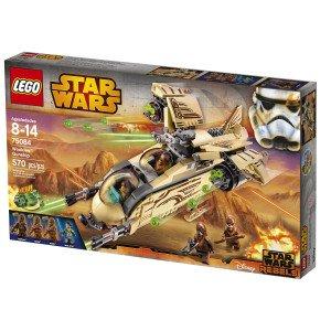 75084_STAR WARS_Wookie lektuvas