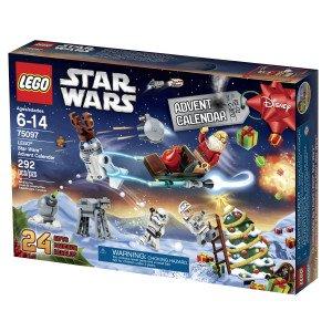 75097_Starwars  Advent_kal