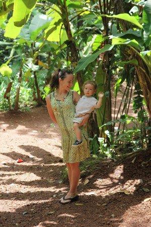 Pasivaikščiojimas-Goa-prieskonių-plantacijoje