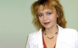 Į dažniausius klausimus apie tai, ar epilepsija suderinama su motinyste, atsako gydytoja neurologė, prof. Rūta Mameniškienė.